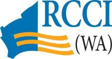 RCCI_compressed_logo.jpg